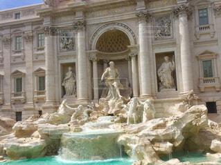 ローマの写真・画像素材[203319]