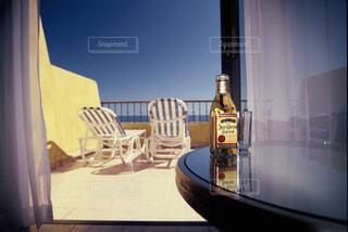 ロスカボスのホテルの写真・画像素材[2301180]