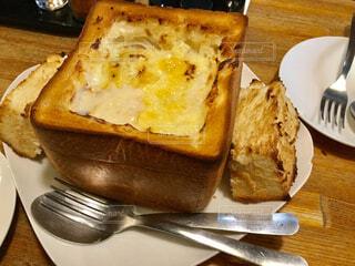 食べ物の写真・画像素材[2017986]