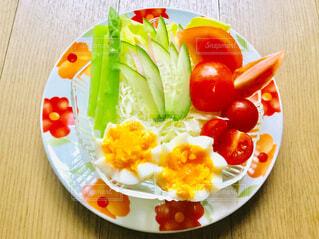 生野菜の写真・画像素材[2281351]