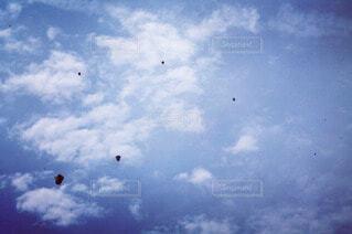 ランタンの写真・画像素材[53100]