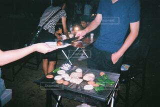 食べ物の写真・画像素材[221801]
