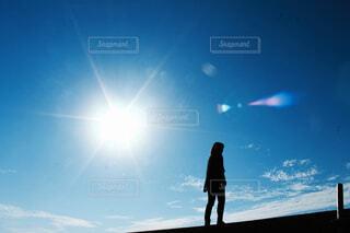 空の写真・画像素材[1574790]