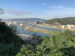 石巻市街の写真・画像素材[1574866]
