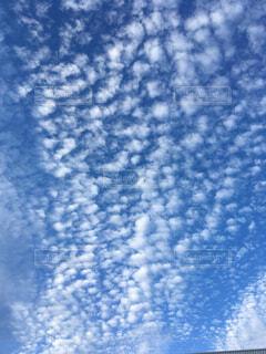 空の写真・画像素材[1578574]