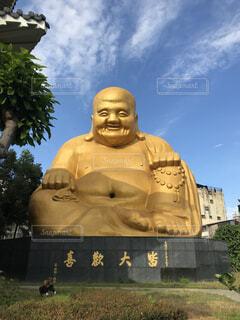 宝覚寺の写真・画像素材[1597622]