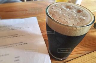 クラフトビールの写真・画像素材[1583728]