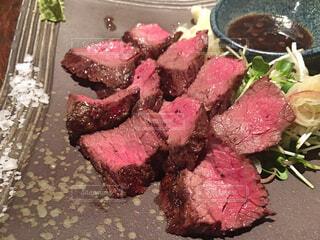 牛肉の写真・画像素材[1648313]