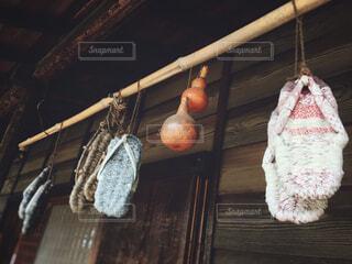ふるさと村の写真・画像素材[1656417]