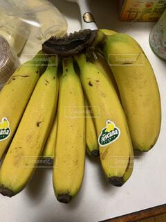 果物の写真・画像素材[1581255]