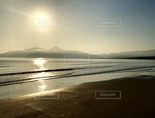 海の写真・画像素材[1580330]