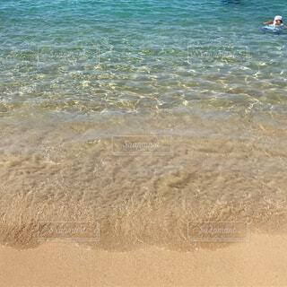 海の写真・画像素材[1584116]
