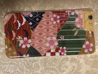 classical japanの写真・画像素材[1594477]