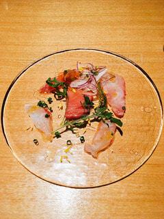 食べ物 - No.53493