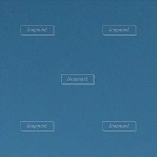 青い背景の写真・画像素材[1587506]
