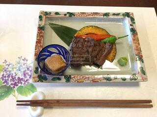 高級和食の写真・画像素材[1588675]