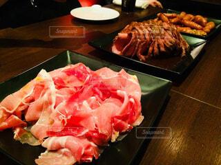 肉食べ放題の写真・画像素材[2275613]