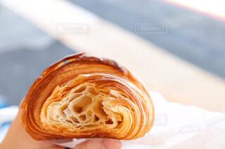 パンの写真・画像素材[2636898]