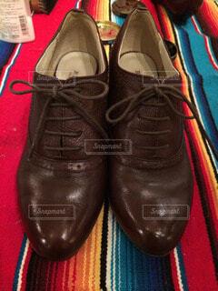 No.56459 靴