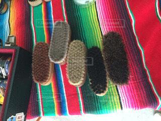 No.56461 靴