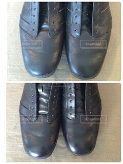 No.56463 靴