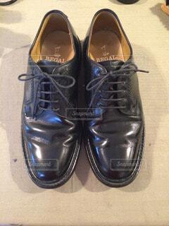 No.56464 靴