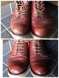 No.56470 靴