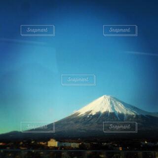 富士山 - No.784243