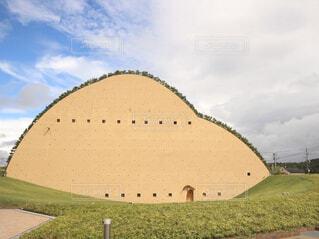 多治見市モザイクタイルミュージアムの写真・画像素材[2912563]