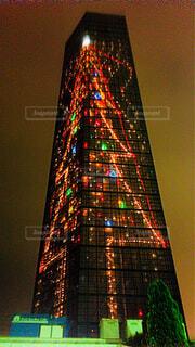 ポートタワーの写真・画像素材[1670427]