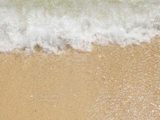 ビーチの写真・画像素材[1611204]