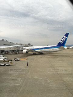 No.54952 空