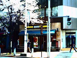 春 - No.76809