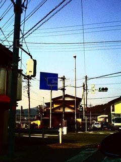 空 - No.76883
