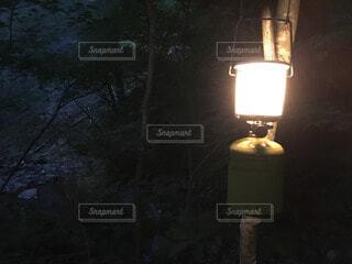 夜の写真・画像素材[108950]