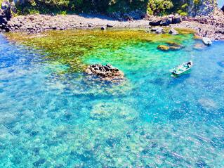 角島の写真・画像素材[1607966]