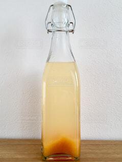 柿酢の写真・画像素材[1608006]