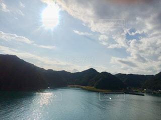 和歌山県勝浦の写真・画像素材[1610377]