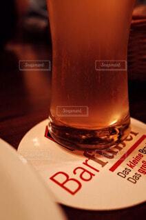 飲み物の写真・画像素材[73233]