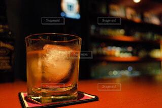 飲み物の写真・画像素材[82090]