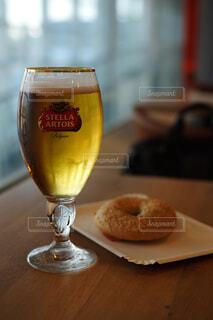お酒の写真・画像素材[207236]
