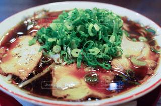 食べ物の写真・画像素材[292870]