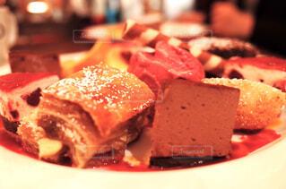 食べ物の写真・画像素材[294385]