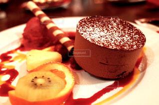 食べ物の写真・画像素材[294386]