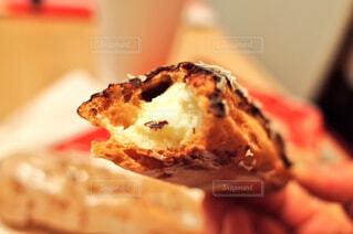 食べ物の写真・画像素材[294387]