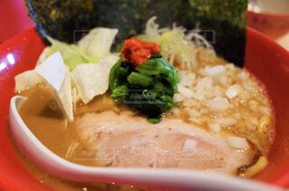 食べ物の写真・画像素材[296843]