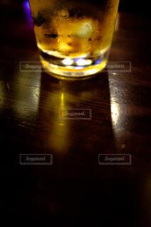 お酒の写真・画像素材[474233]