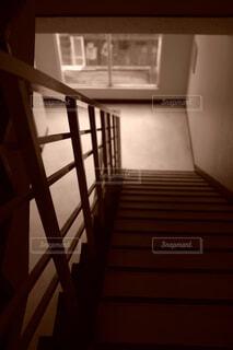 建物の写真・画像素材[507305]