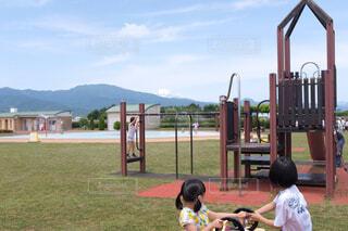 No.519706 公園