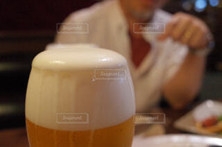 お酒の写真・画像素材[599864]